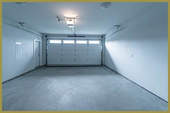 Security Garage Door Repairs Waltham, MA 781-767-7072